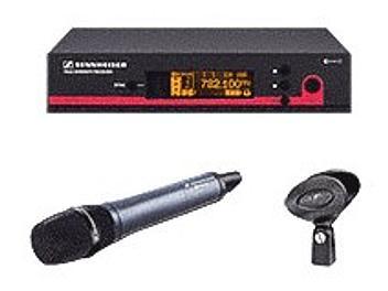 Sennheiser EW-145 G3 Wireless Microphone System 823-865 MHz