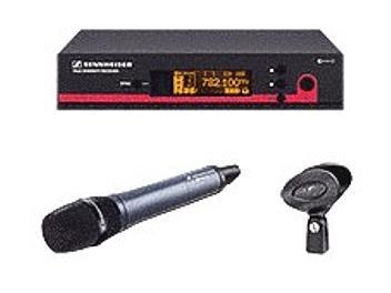 Sennheiser EW-165 G3 Wireless Microphone System 626-668 MHz
