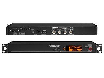 Sennheiser EM-2000 Diversity Receiver 790-865 MHz