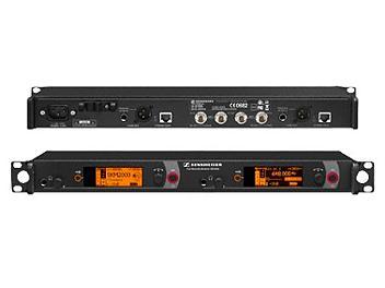 Sennheiser EM-2050 Diversity Twin Receiver 558-626 MHz