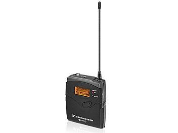 Sennheiser SK-500 G3 Body-Pack Transmitter 734-776 MHz