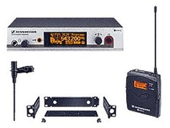 Sennheiser EW-312 G3 Wireless Microphone System 734-776 MHz