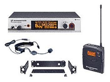 Sennheiser EW-352 G3 Wireless Microphone System 566-608 MHz