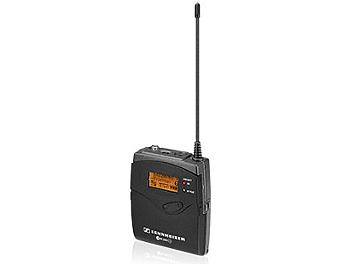 Sennheiser SK-300 G3 Body-Pack Transmitter 823-865 MHz