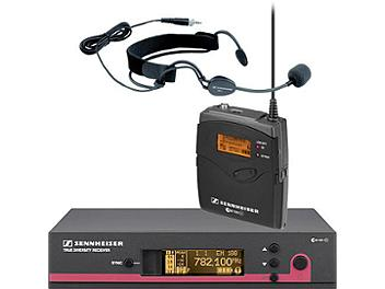 Sennheiser EW-152 G3 Wireless Microphone System 734-776 MHz
