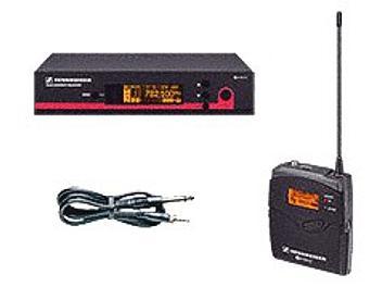 Sennheiser EW-172 G3 Wireless Microphone System 516-558 MHz