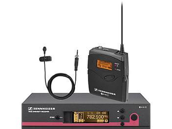 Sennheiser EW-112 G3 Wireless Microphone System 626-668 MHz