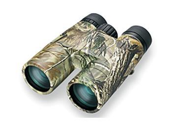 Bushnell 10x42 Trophy Waterproof Binocular - Green