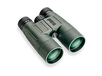 Bushnell 12x50 Trophy Waterproof Binocular - Green