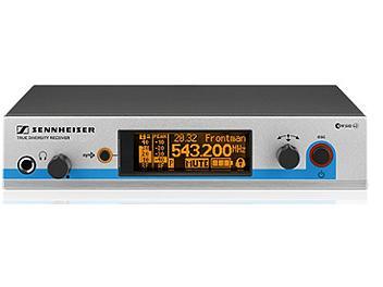 Sennheiser EM-500 G3 Diversity Receiver 823-865 MHz