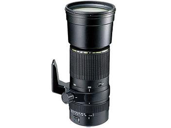 Tamron 200-500mm F5-6.3 AF Di LD IF Lens - Sony Mount
