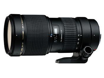 Tamron 70-200mm F2.8 AF Di LD Lens - Pentax Mount