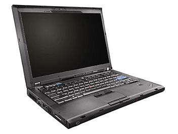 Lenovo ThinkPad T400 (6473T3A) Notebook