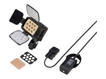Sony HVL-LBPA Professional Video Light
