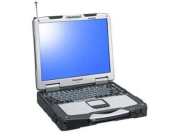 Panasonic CF-30CTQAZBM Toughbook