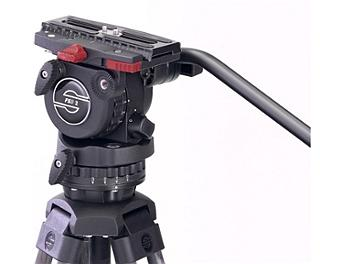 Sachtler 0207 FSB 2 Fluid Head