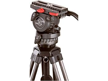 Sachtler 0307 FSB 4 Fluid Head