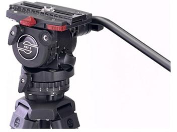 Sachtler 0407 - FSB 6 Fluid Head