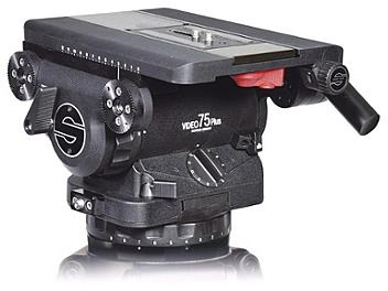 Sachtler 7500 - Video 75 Plus EFP Fluid Head