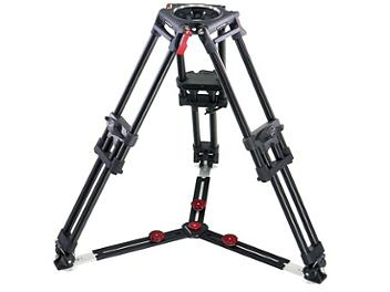 Sachtler 6250 - Cine 150 Medium Tripod