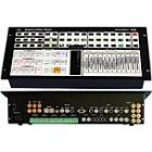 VideoSolutions ODYSSEY 2B DV Video Mixer PAL