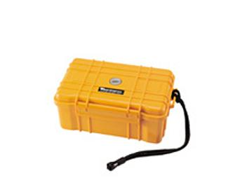 Wonderful PC-1807 Safety Photo Case