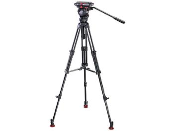 Sachtler 0473B-787 - FSB 6/2 MD PowerSet System - for Canon