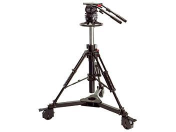 Sachtler 2570 - 25 C III Pedestal System