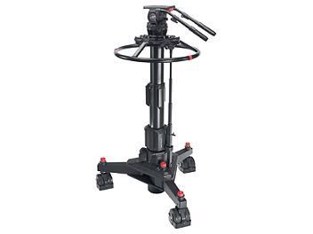 Sachtler 2594 - 25 Studio Pedestal System