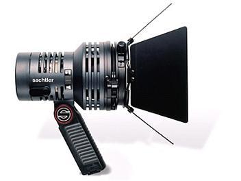 Sachtler R250H - Reporter 250H Tungsten Luminaire