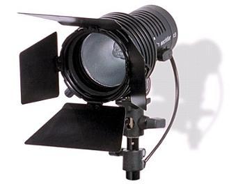 Sachtler R322HSM - Reporter 300HSM Tungsten Luminaire 230V