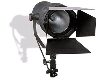 Sachtler R652HS - Reporter 650HS Tungsten Lighting 230V