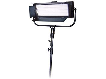 Sachtler T223T - Topas 220T 220 W Standard Fluorescent Light