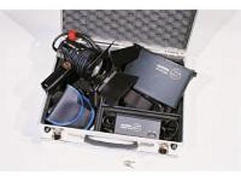 Sachtler S100H4 - Reporter 100H Tungsten Lighting Belt-Pack SET