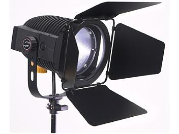 Sachtler S400DVS - Mains-Powered Daylight Lighting Set