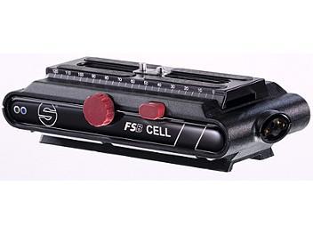 Sachtler 0781 - FSB CELL Battery