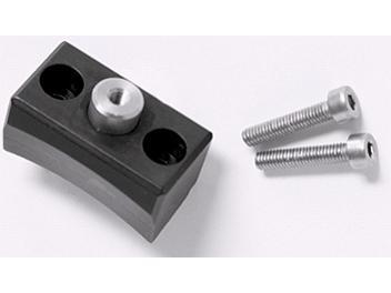 Sachtler 3980 - Adapter viewfinder extension 12/15