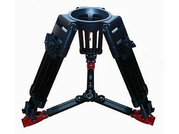 Deree MINI-25 Aluminium Tripod Legs