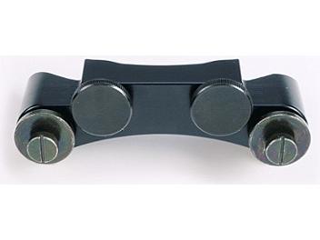 Sachtler 3920 - Front Box Adapter