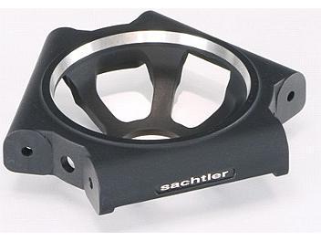 Sachtler 6057 - Cine 150 mm Top