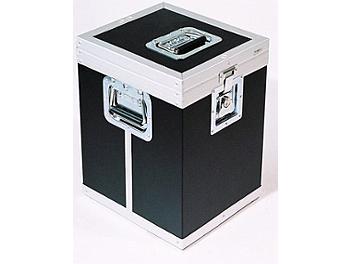 Sachtler 9503 - Case 30