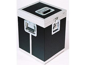 Sachtler 9513 - Case 60 FB