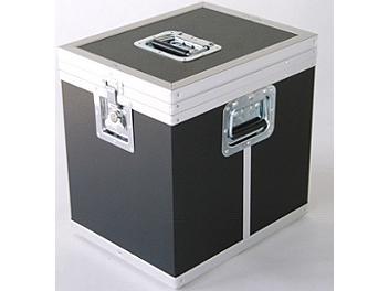 Sachtler 9517 - Case V/C 75