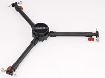Sachtler 7027 - Mid-level Spreader Cine