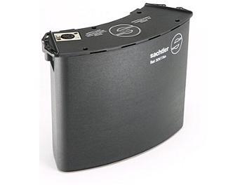 Sachtler B3070 - Belt-Pack 30V / 7Ah