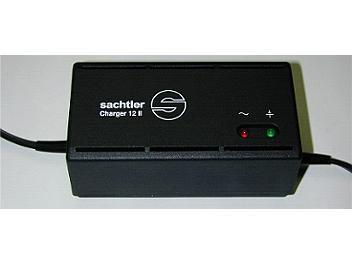 Sachtler C1203 - Charger 12 II