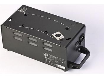 Sachtler S2402-0001 - PowerPack 30