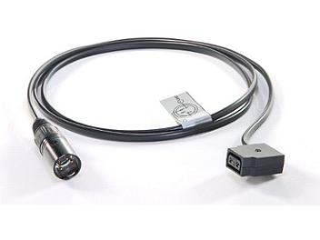 Sachtler A1204 - Adapter cable XLR-AB