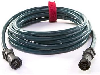 Sachtler A1205S - Cable 1205S