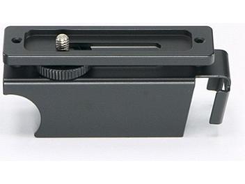 Sachtler A1002B - Betacam Low Profile Mount